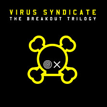 Review of The Breakout Trilogy