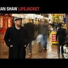 Review of Lifejacket