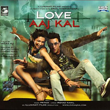 Review of Love Aaj Kal