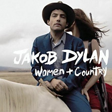 Review of Women + Country