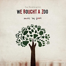 Review of We Bought a Zoo