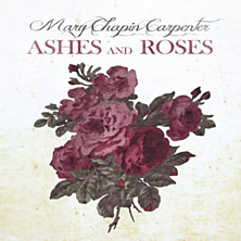 Review of Ashes and Roses