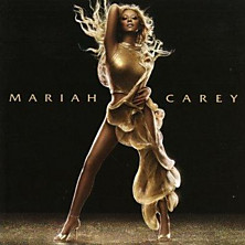 Review of The Emancipation Of Mimi