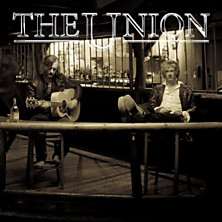 Review of The Union