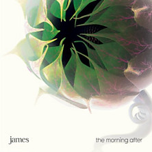 Review of The Morning After