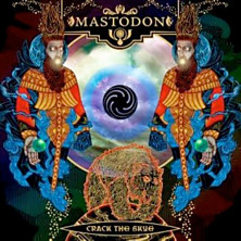 Review of Crack The Skye