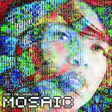 Review of The Mosaic Project