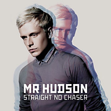 Review of Straight No Chaser