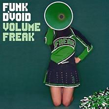 Review of Volume Freak