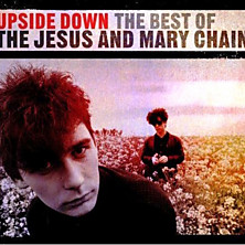 Review of Upside Down – The Best Of