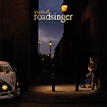 Review of Roadsinger
