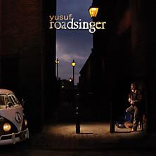 Review of Roadsinger