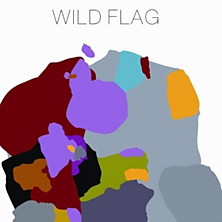 Review of Wild Flag