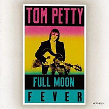 Review of Full Moon Fever
