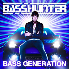 Review of Bass Generation