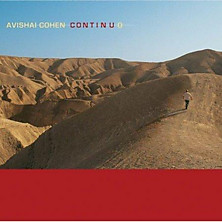 Review of Continuo