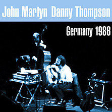 Review of Germany 1986