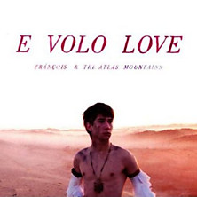 Review of E Volo Love