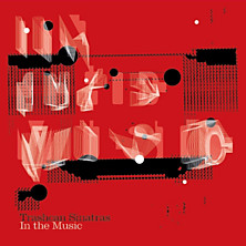 Review of In the Music