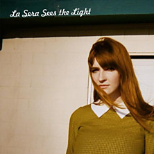 Review of Sees the Light