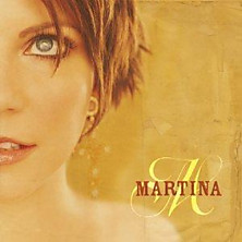 Review of Martina