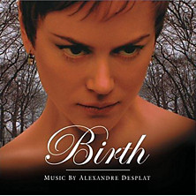 Review of Birth