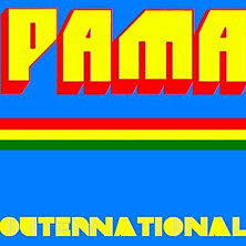 Review of Pama Outernational