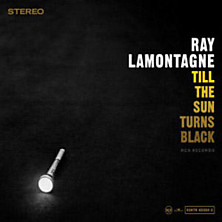 Review of Till The Sun Turns Black