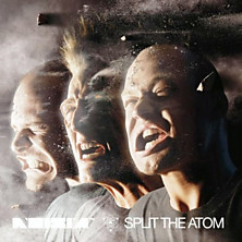 Review of Split the Atom