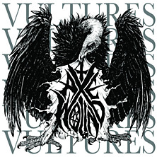 Review of Vultures
