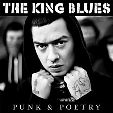 Review of Punk & Poetry