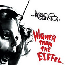 Review of Higher Than the Eiffel