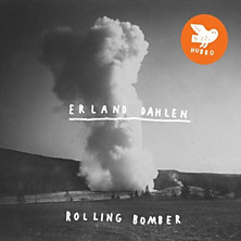 Review of Rolling Bomber