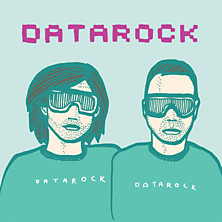 Review of Datarock