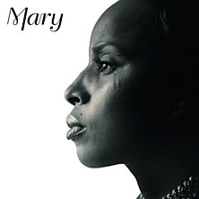 Review of Mary