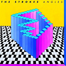 Review of Angles