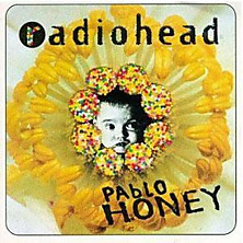 Review of Pablo Honey