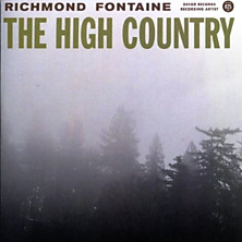 Review of The High Country