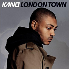 Review of London Town