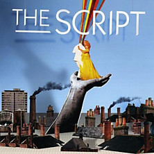 Review of The Script