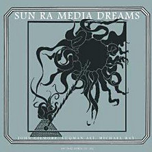 Review of Media Dreams