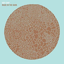 Review of Made In The Dark