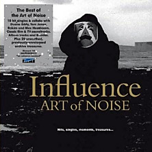 Review of Influence