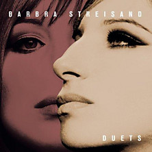 Review of Duets
