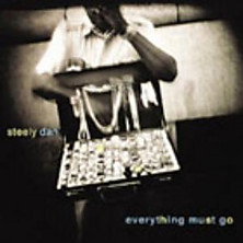 Review of Everything Must Go
