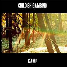 Review of Camp