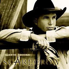 Review of The Scarecrow