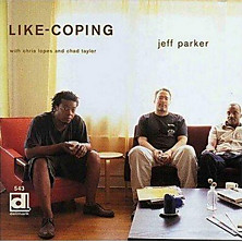 Review of Like-Coping