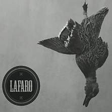 Review of LaFaro