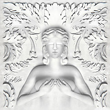 Review of Cruel Summer